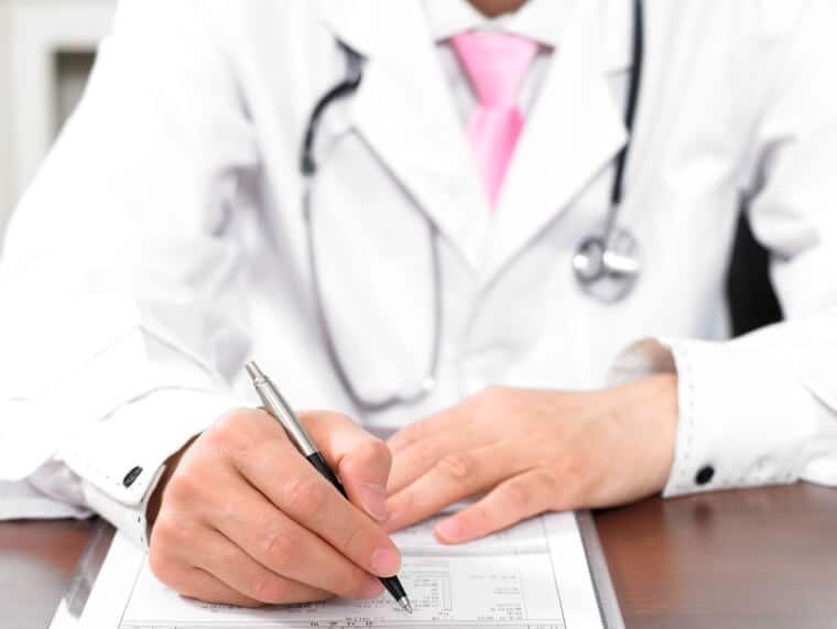 prontuario-medico